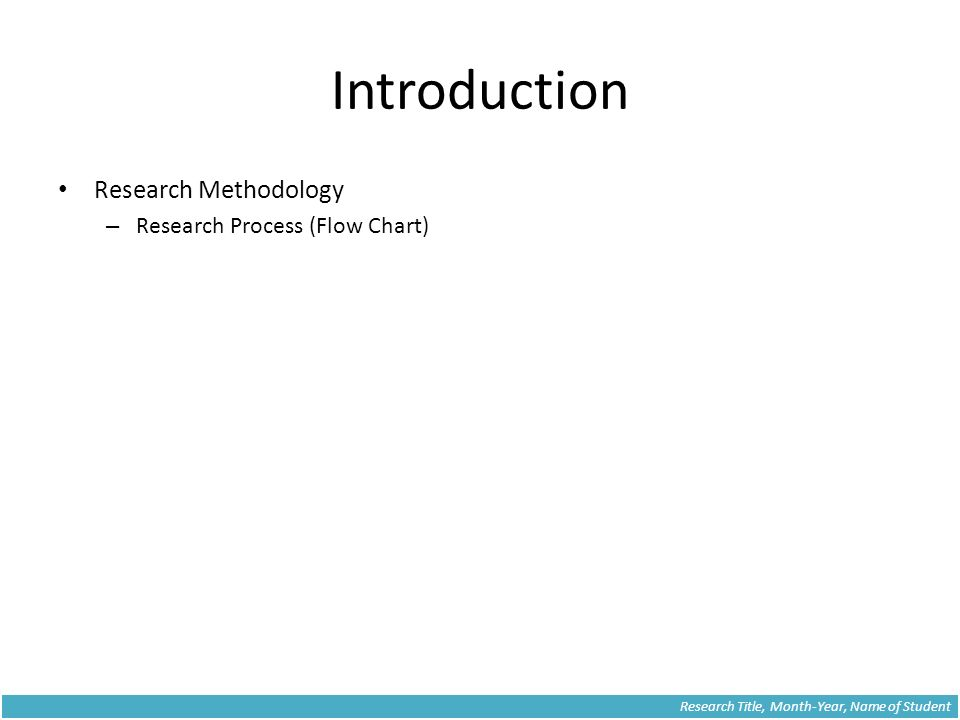 research process paper essays Choose proper research paper topics make sure other students don't choose the same subject and always try to stay original you may ask your professor for help if unlike essays or reviews, you need to follow the structure of the paper accurately download a research paper example online, as it may.