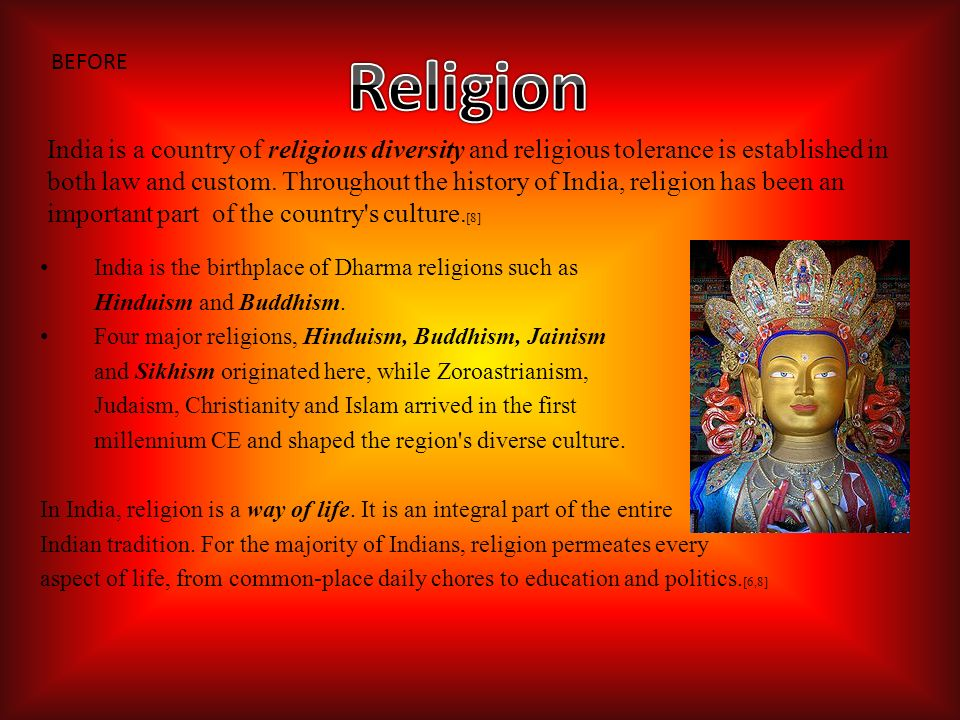 hinduism and dharma the imperative of caste law The caste system (brahmin and kshatriya) law makers , scholars, doctors hinduism the brahmin is associated with sanatana dharma which was in early hinduism.