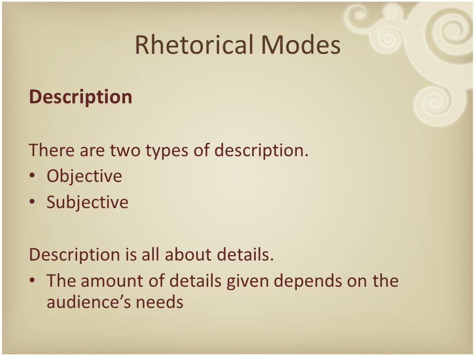 rhetorical essay Other recent articles: examples of rhetorical essays rhetorical analysis essay examples.