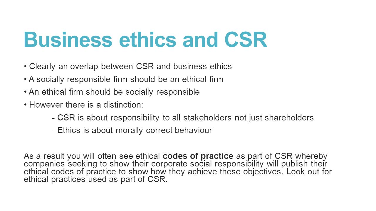 are you free and responsible for your ethical actions essay In this essay i will explore if we have the right to be responsible for any action we take some may believe its down to god and his decisions, obviously, this cannot be proved, however surely each human have the right to be responsible for any actions.