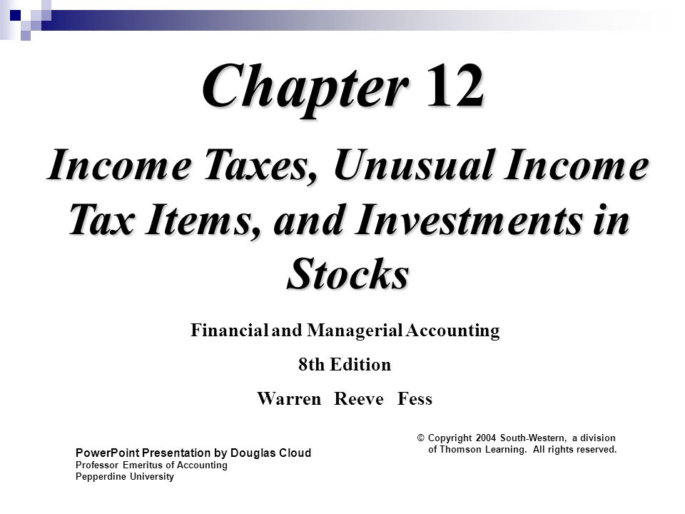 prentice hall 2013 income tax Prentice hall's federal taxation 2013 comprehensive the corporate income tax instant access -- for ph's federal taxation 2013 comprehensive, 26/e.