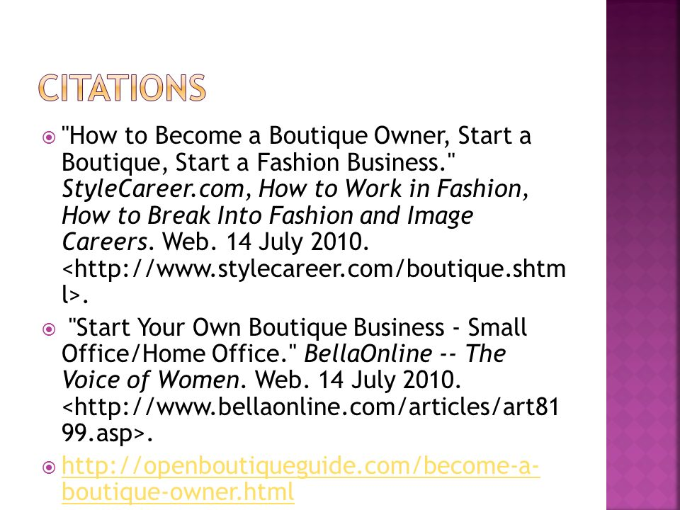 How To Start A Small Fashion Business At Home Popular Fashion - How to start a small fashion business at home