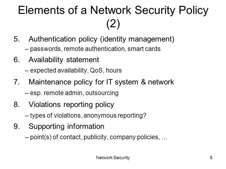 network management mani subramanian pdf