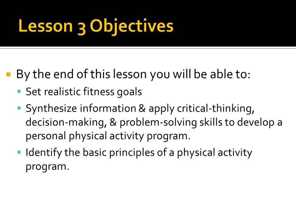 applying critical thinking essays