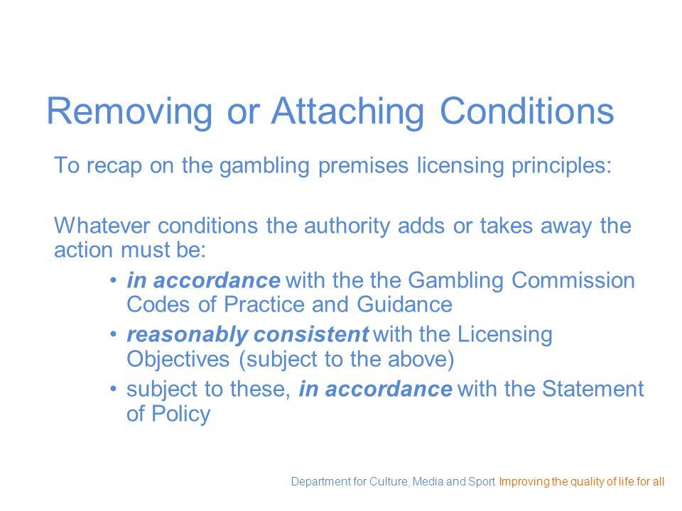 Gambling commission temporary use notice ambassador plaza hotel & casino