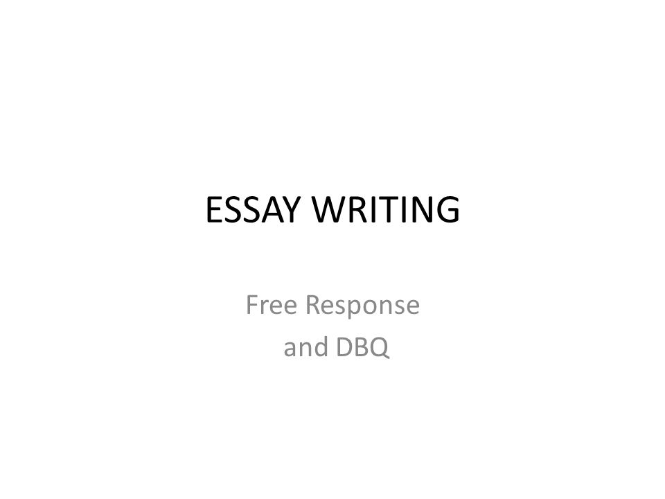 first essay writer.jpg