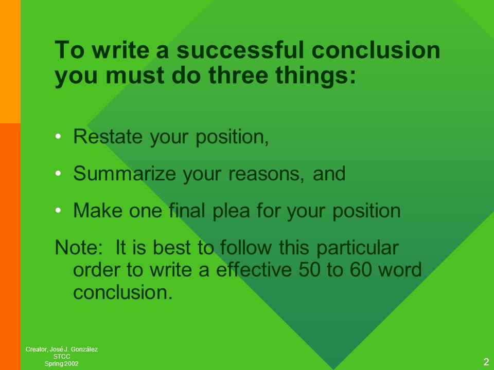 write counterpoint essay Point counterpoint essays and research papers point counterpoint genius in this essay how to write persuasive speech.