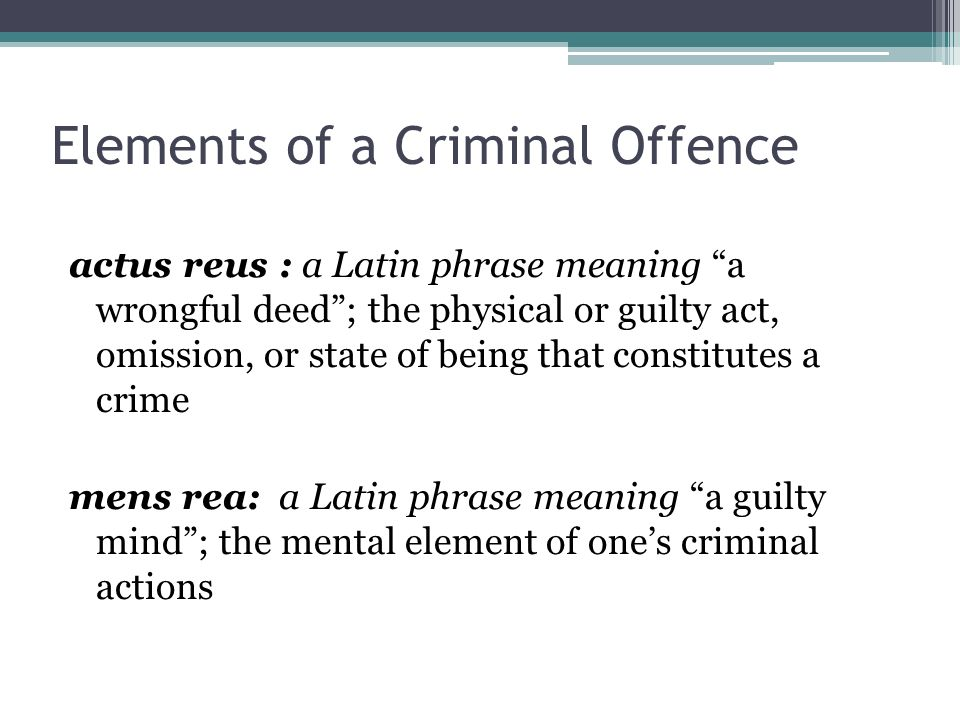 latin phrase meaning by that