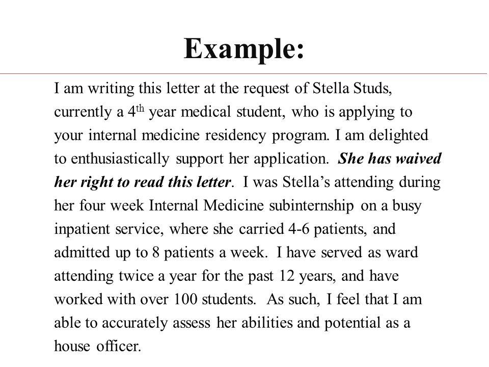 Problem/Solution Essay Rubric - Thom Collegiate, application