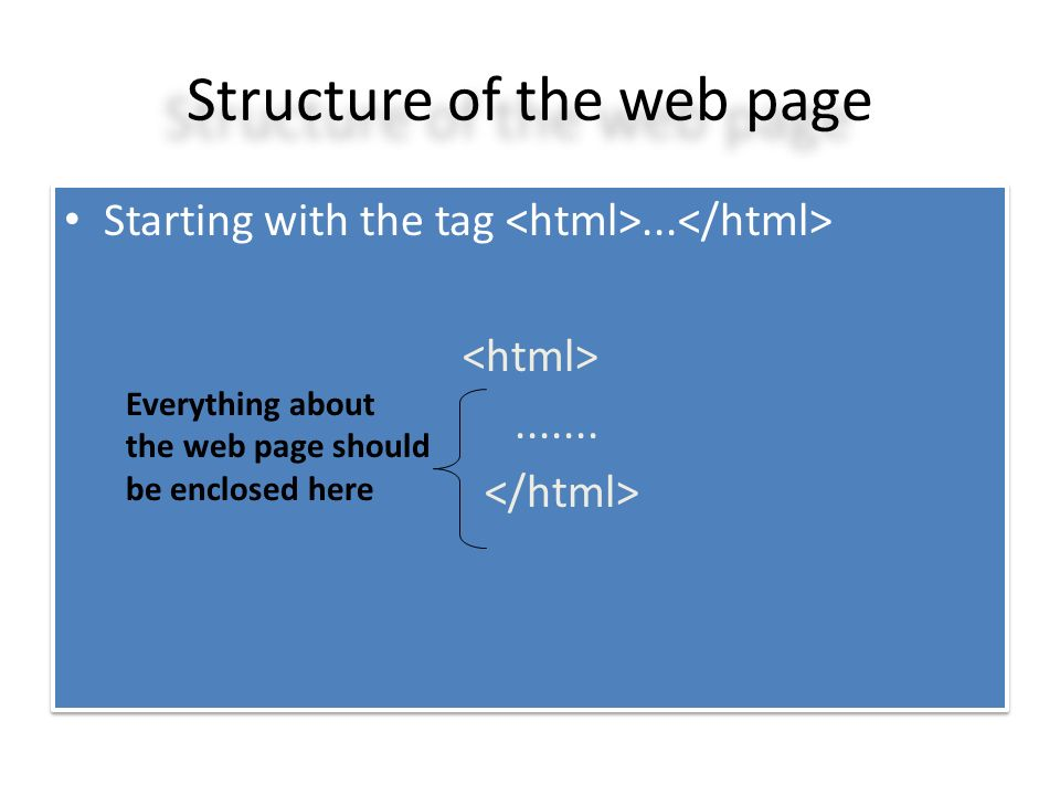 format of a website Include the website name after the page title, you need the website name, just as you did when you cited a whole website the website name is usually found at the top of any of the website's pages, in the website's main header if you can't find it there, look on the about me page put the website name in italics: fitzgerald.