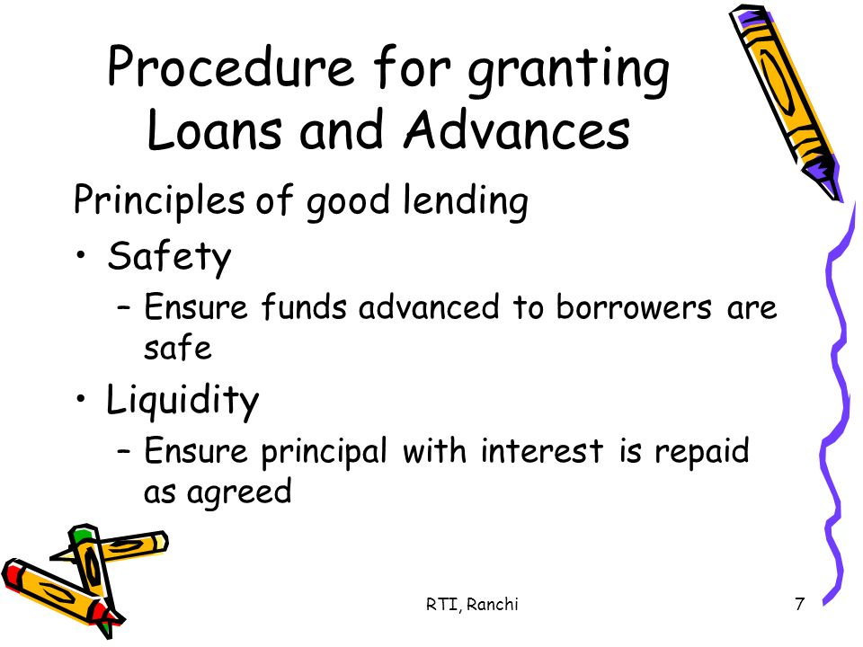 Payday guarantor loans picture 5