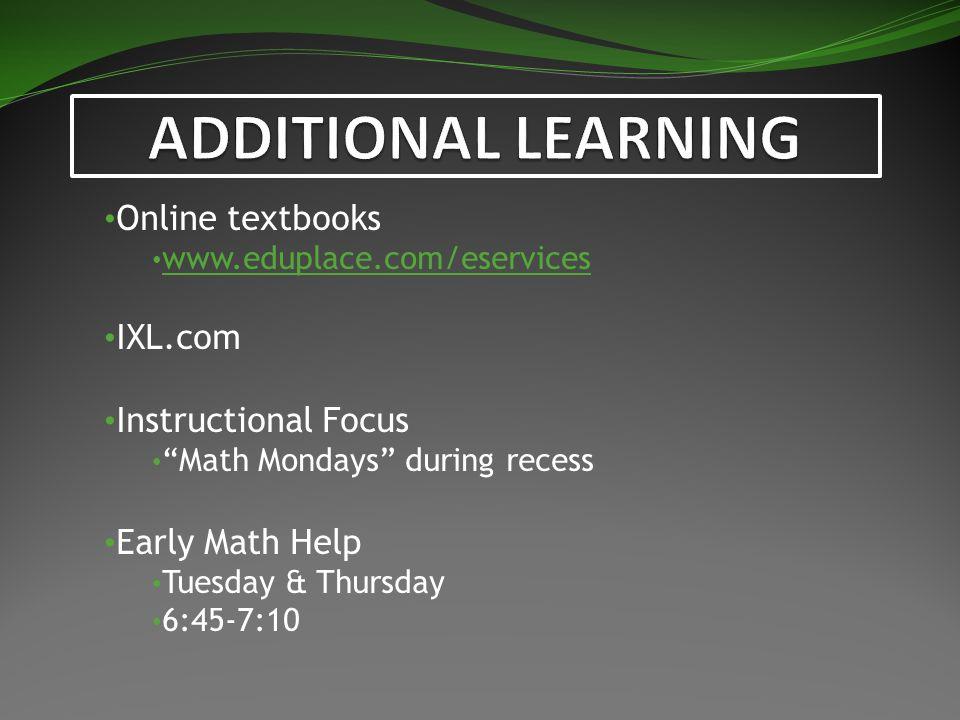 Funky Ixl Com Math Practice Sketch - Math Worksheets - modopol.com