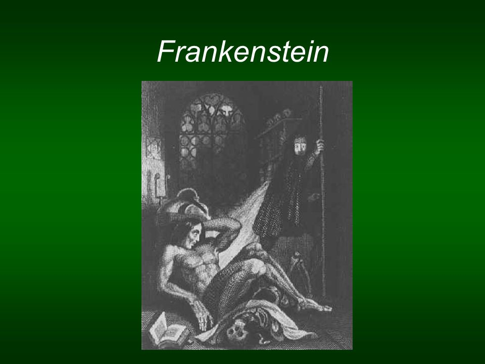 frankenstein and prometheus essay View and download frankenstein essays examples also discover topics, titles, outlines, thesis statements, and conclusions for your frankenstein essay.