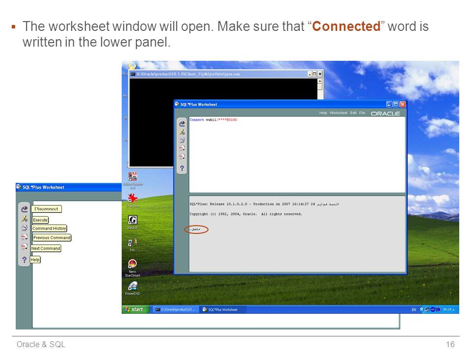 Wmv3 Codec For Mac