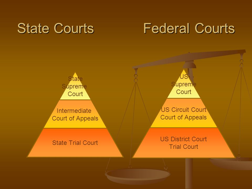 trial and court Alaska trial courts skip navigation alaska court system home » trial courts trial courts these protocols were adopted by the presiding trial court judges in.