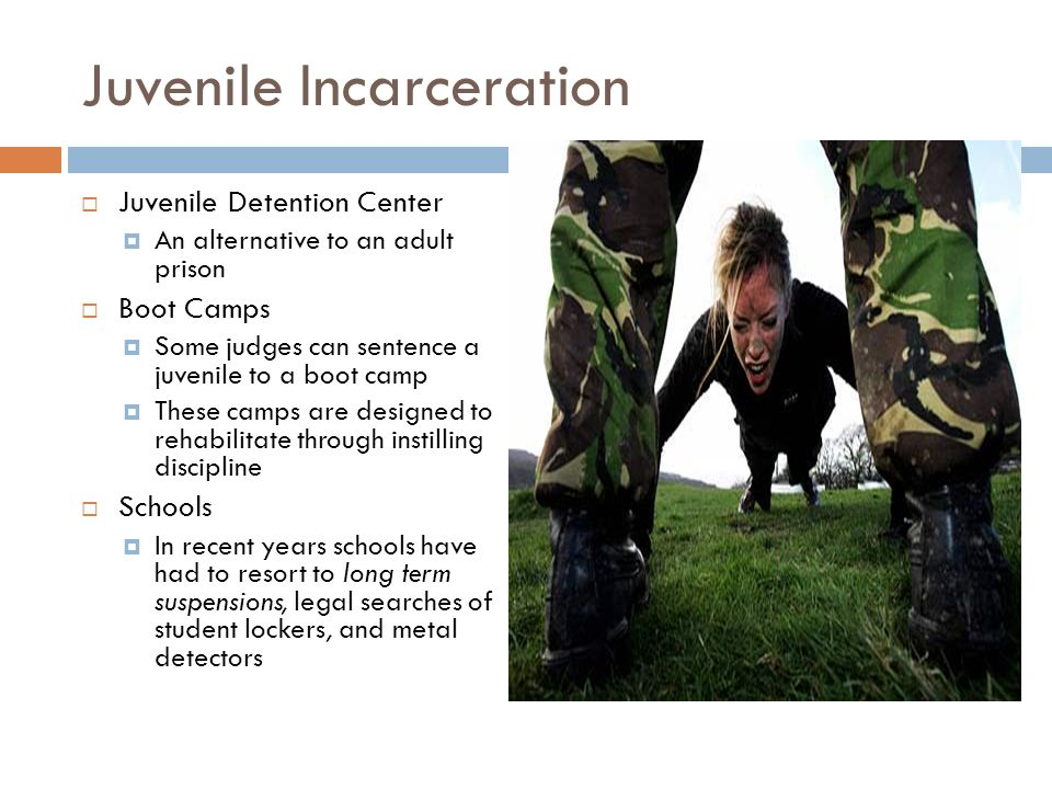 alternative to incarceration Now is the time for rethinking prison for drug offenders click here to see more effective alternatives.