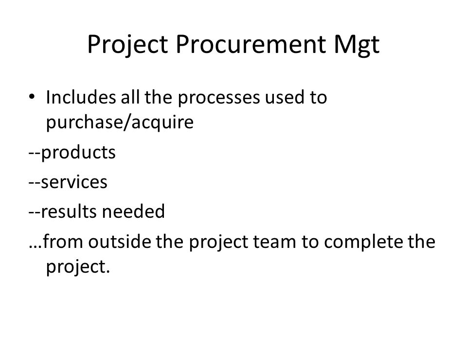 mgt 522 team project 2 Mgt 527 week 4 consulting project plan – part one buy solutions: mgt 527 week 4 consulting project plan – part one mgt 527 week 4 consulting project plan – part one mgt 527 week 4 consulting project plan – part one resource: university of phoenix material: consulting project plan.