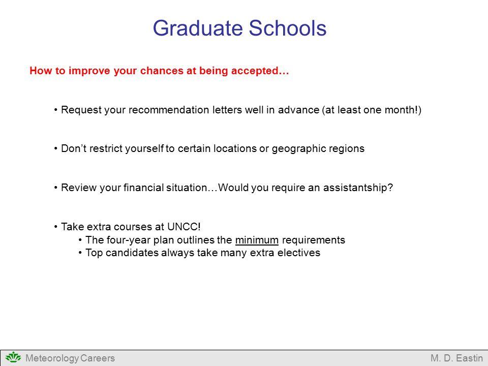 Top Online Bachelor's in Aeronautics & Aviation Degree Programs Badge