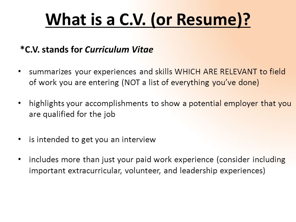 Examples Of Skills On Resume Pdf Writing A Cv  Resume English  What Is A Cv Or Resume  Resume Management Software Excel with Resume Summary For College Student What Is A Cv Or Resume Cv Resume For Personal Trainer
