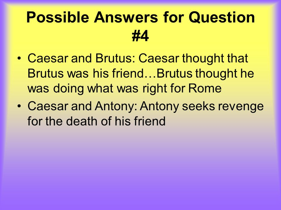 brutus vs antony speech essay In the case of mark antony's speech at caesar's funeral in the tragedy of julius caesar and winston churchill's speech at the start of world war ii, blood, toil, tears, and sweat are two speeches dealing with aggression towards a certain matter.