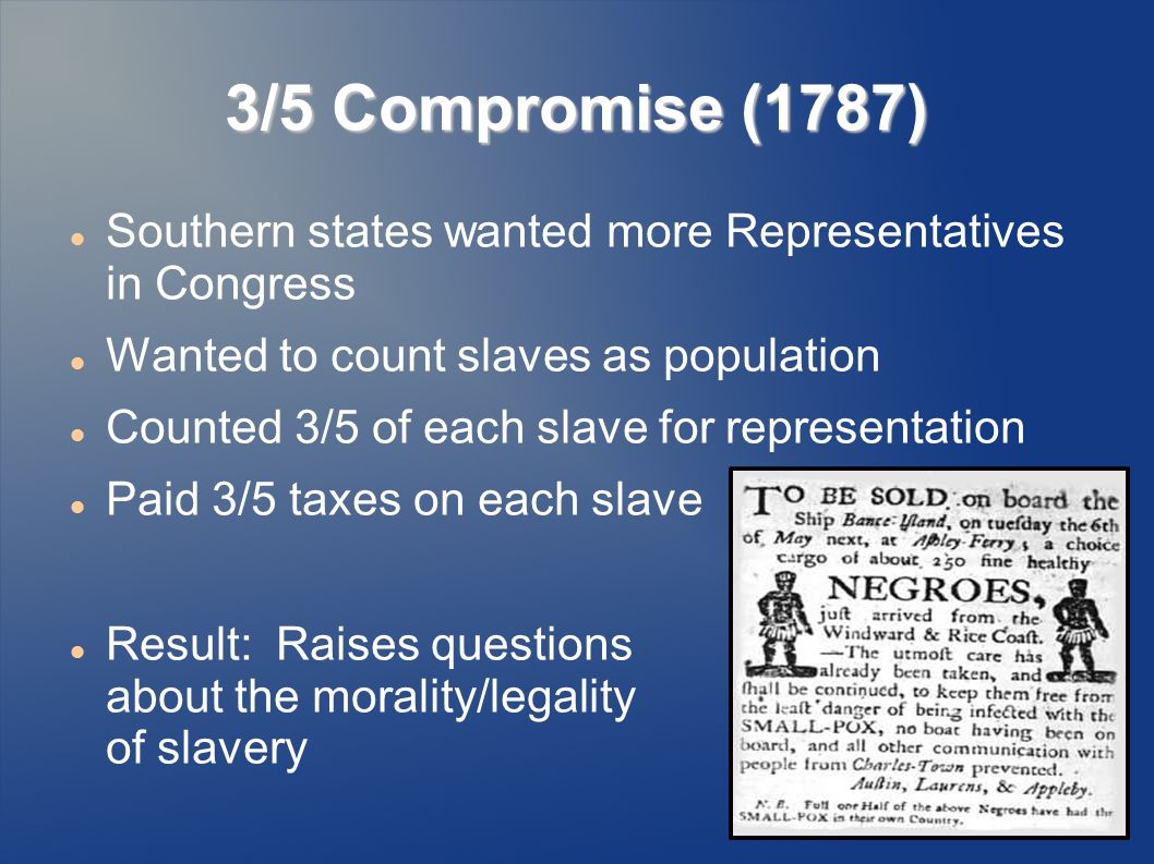 causes and effects of slavery The argument over whether slavery was the primary cause of the civil war is one of the most controversial topics in american history it is a subject that has been debated since the war first began in 1861.