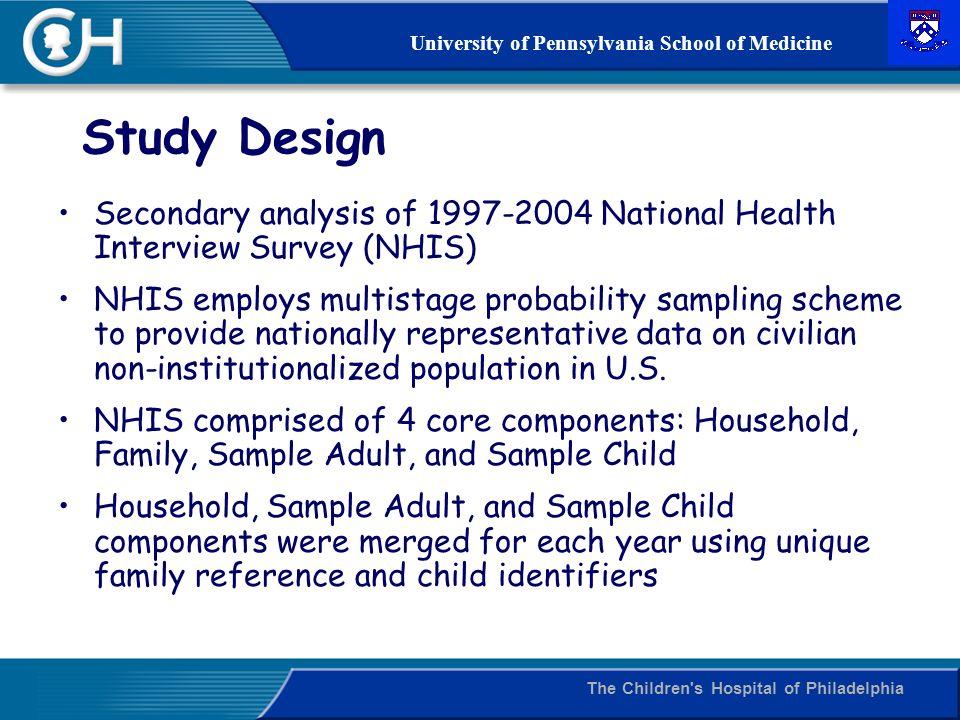 Parental depression effect on young children?