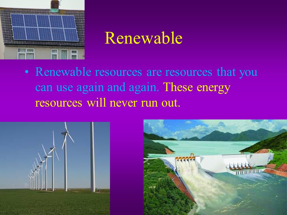 essay about renewable energy resources Solar energy is a fast growing energy resource among the renewable energy resources in the market and potential for solar power is huge to contribute towards the power demand almost in all the countries.