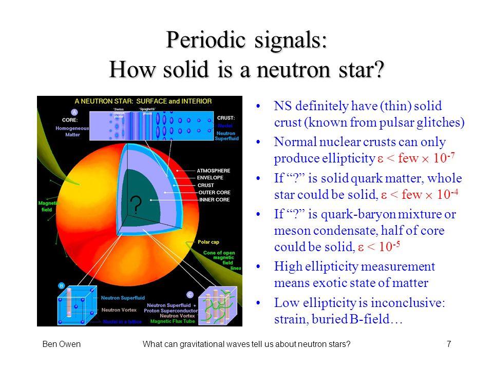 Astronomy  Wikipedia