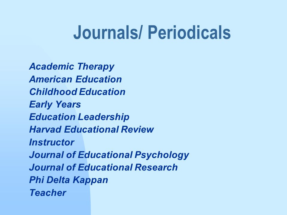 english writing essays >>> online drugstore >>> online chemistry homework help chat
