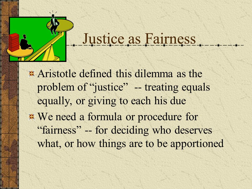 essay about justice To restore the framers' constitutional perspective, the judiciary needs to return to first principles and adopt what macedo (1986) calls principled judicial activism—that is, activism aimed at enforcing the principles of equal freedom and justice inherent in the higher law of the constitution.