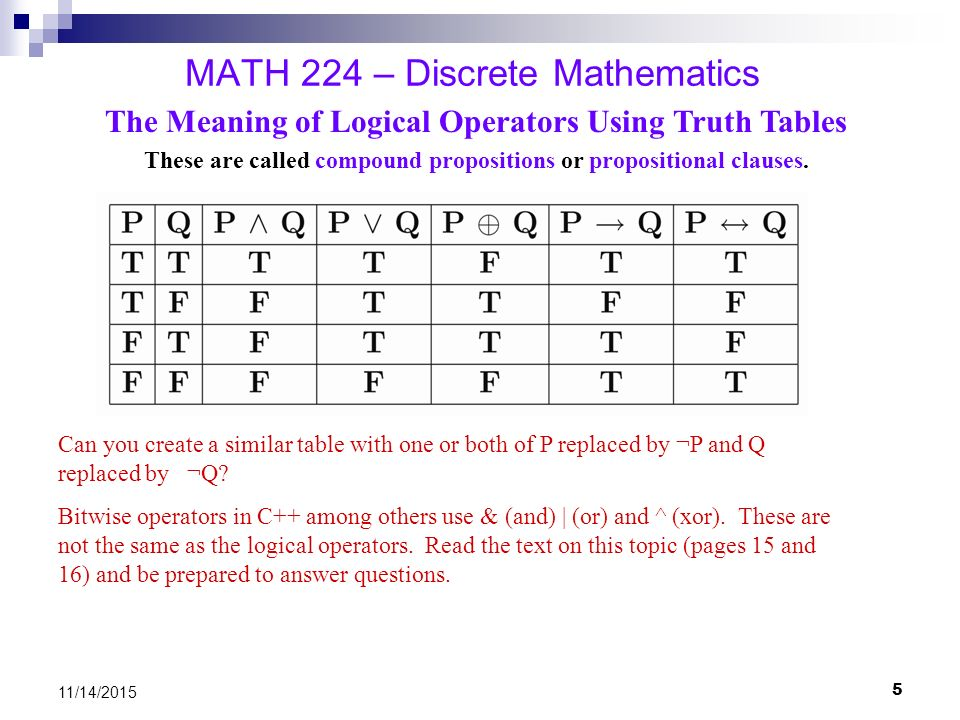math worksheet : proposition mathematics  math practice solved problems and  : Discrete Math Worksheets