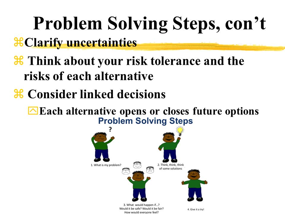 solve math problems online step by step free.jpg