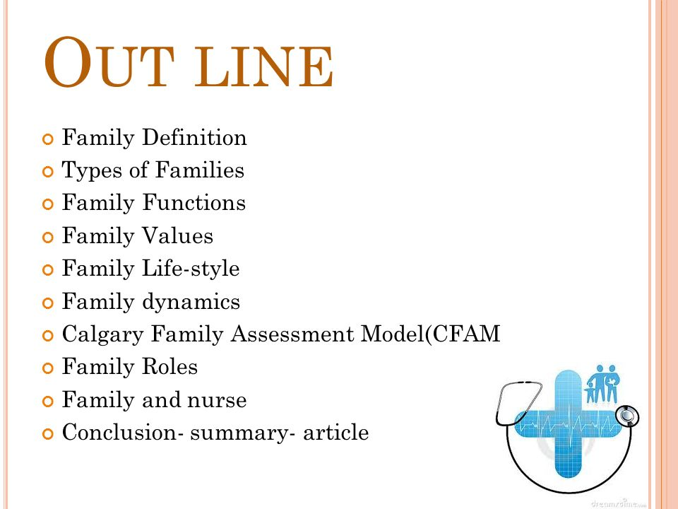 family definition essays Family violence is a broader definition, often used to include child abuse, elder abuse, and other violent acts between family members.