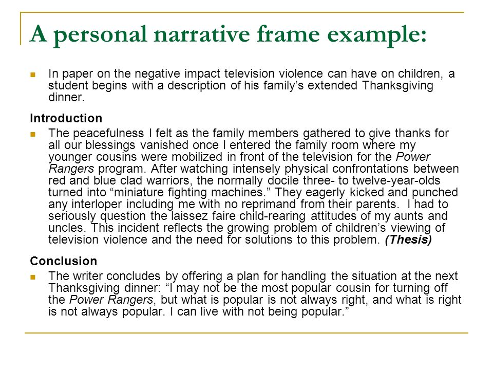 I have to write a 3-5 page essay about child violence.?