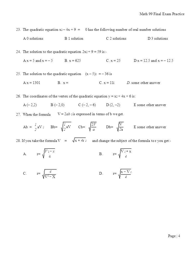 worksheet Literal Equation Worksheet Fiercebad Worksheet And – Literal Equations Worksheets