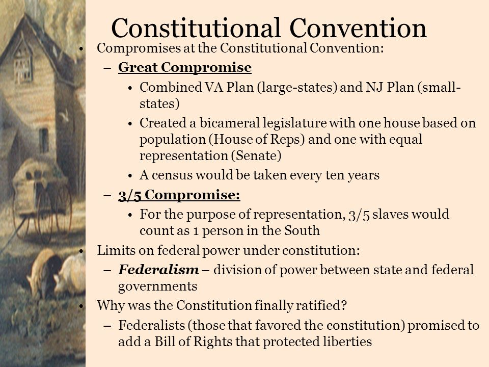 dbq revolution confederation constitution Dbq: the articles of confederation carefully read the document-based question the result was our first national constitution, the articles of confederation.