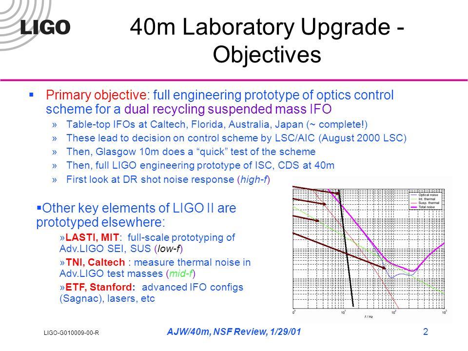 2 LIGO G010009 00 R ...