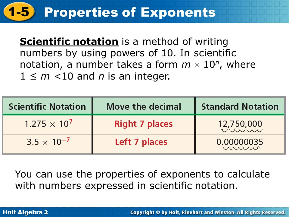 Algebra 1 Properties Of Exponents Coursework Service Quessayjrpa
