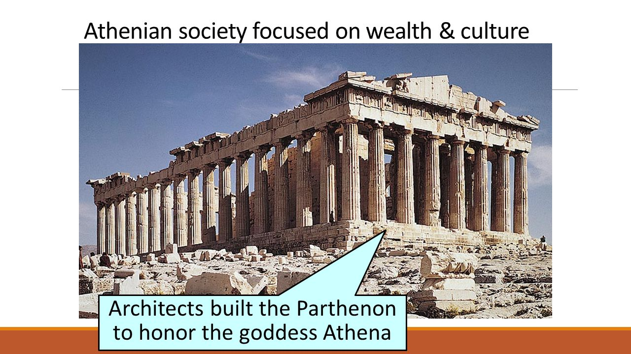 the parthenon athenian victory essay Access to over 100,000 complete essays and term papers the parthenon in athens is perhaps one of the greatest architectural achievements by the athenians.