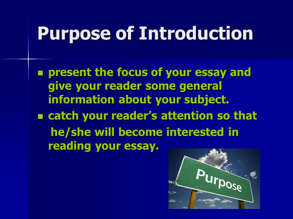 format definition essay Everything you need to know about argumentative essays learn how to write an argument essay, what topics and format to choose, how to create an outline.