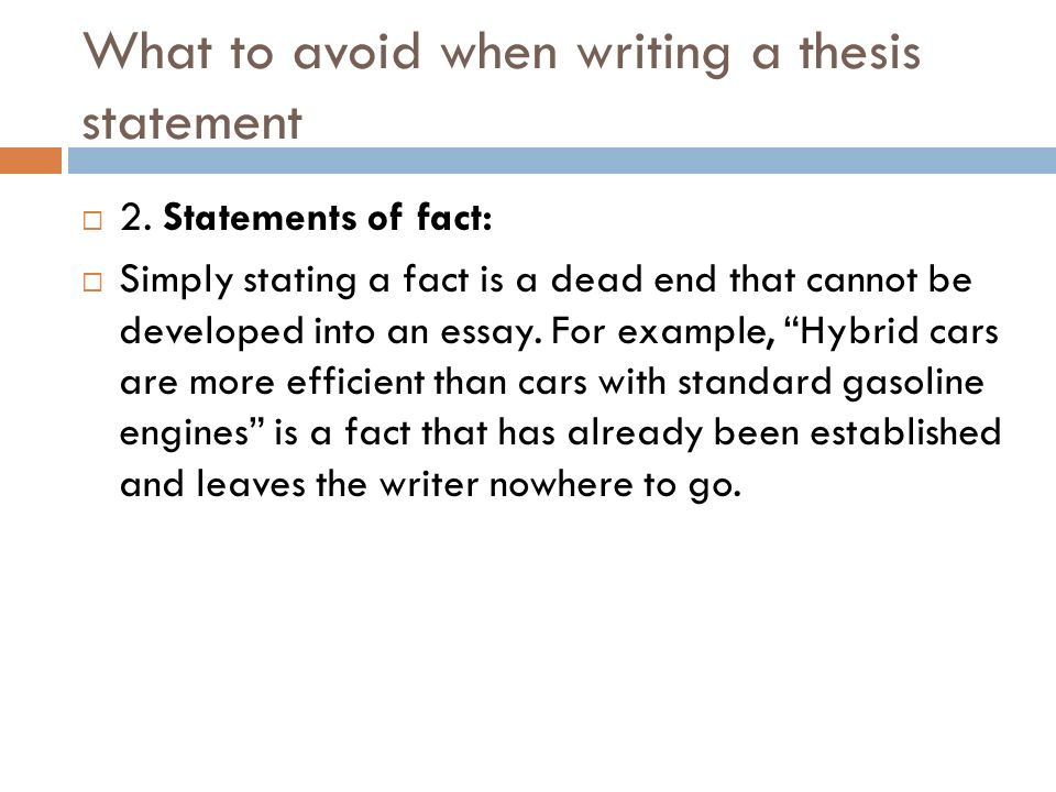 how to write a statement of facts A legal statement of fact is a document prepared for use in a variety of legal cases that involve all of the judicial principles the statement defines a situation and sets down factual information in an easy to read manner that will compel the reader to understand the writer's point of view.