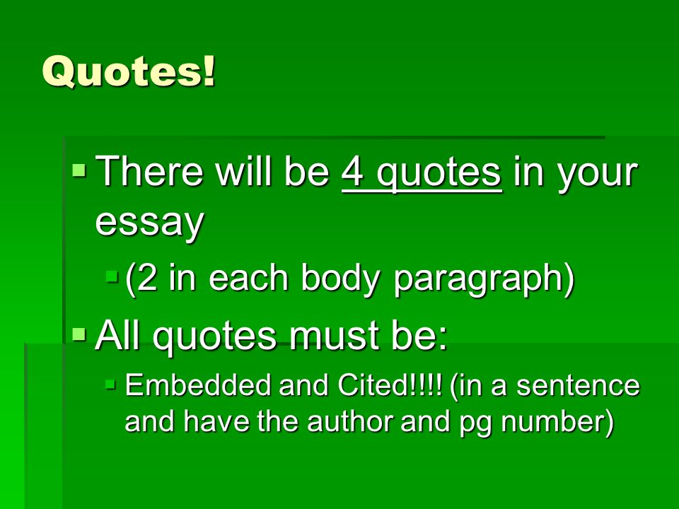 Search Essays In English Internet Censorship Essayjpg Health Essay Writing also Modest Proposal Essay Beachcomber Inn Hotel Accommodation Picton  Internet Censorship Essay Simple Essays For High School Students