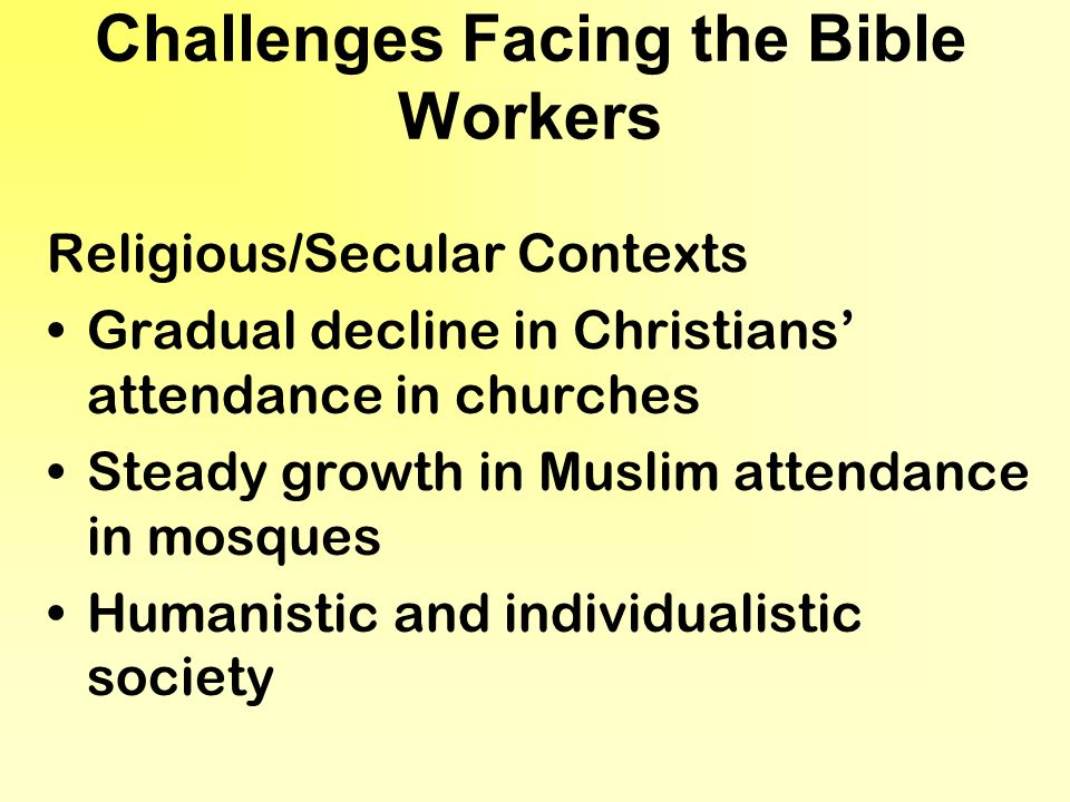 secular and biblical leadership Christian leadership in the church needs to be modelled on jesus who the role model for christian leadership (the founder of secular servant leadership).
