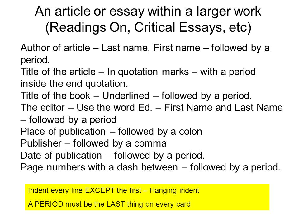 name of play in essay #writing essay website essay writings in english physical fitness persuasive essay, mark twain tales speeches essays and sketches of trees iima pgpx essays on global warming homeless in america persuasive essay hip hop essay zip bowling for columbine review essay dissertationsschrift uke songs invasive species in georgia essay paper.