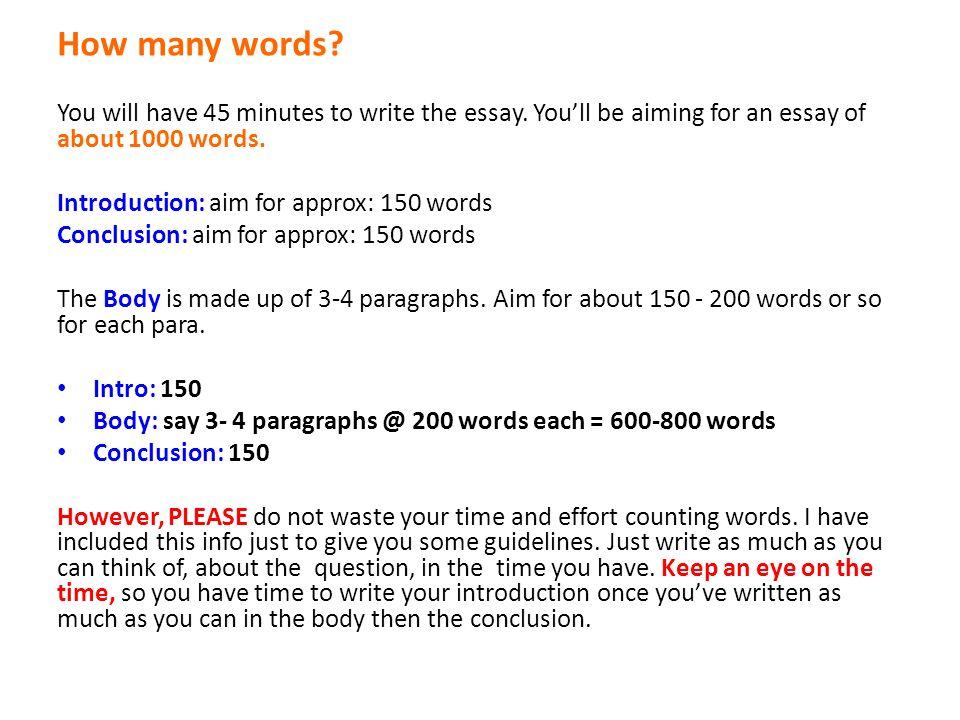 Essay         words international dissertation research fellowship