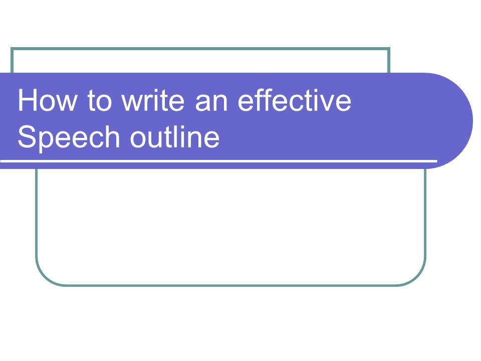 6 tips for writing an effective Have you ever had to provide a client with documentation that walks them through a process or teaches them how to do something alyssa provides some tips for creating an instruction manual.