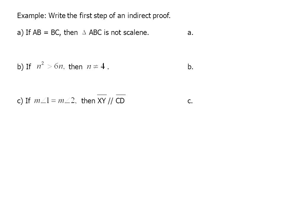 Worksheets Indirect Proof Worksheet With Answers indirect proof worksheet secretlinkbuilding