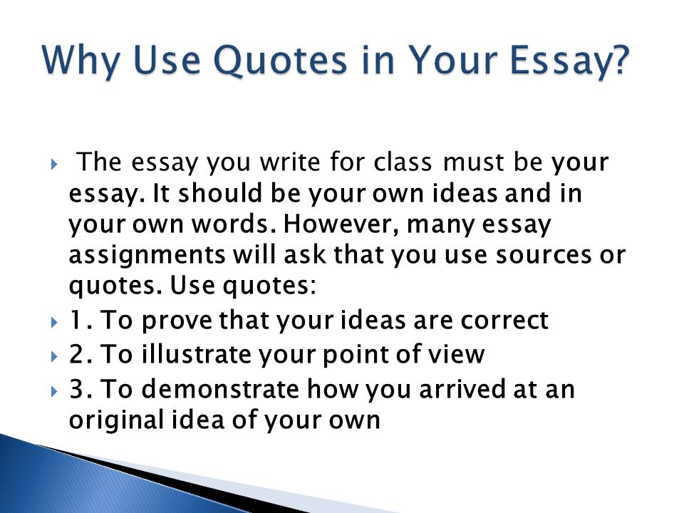 key quotations assignment Quote marks are optional for keys which consist only of word characters any expression can be used as a key, but to use a variable as a key, it must be enclosed in parentheses.