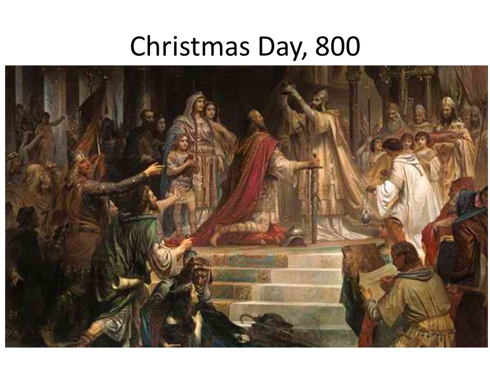 Christmas Day, 800 HIST /15/14. Ohio Renaissance Festival History ...