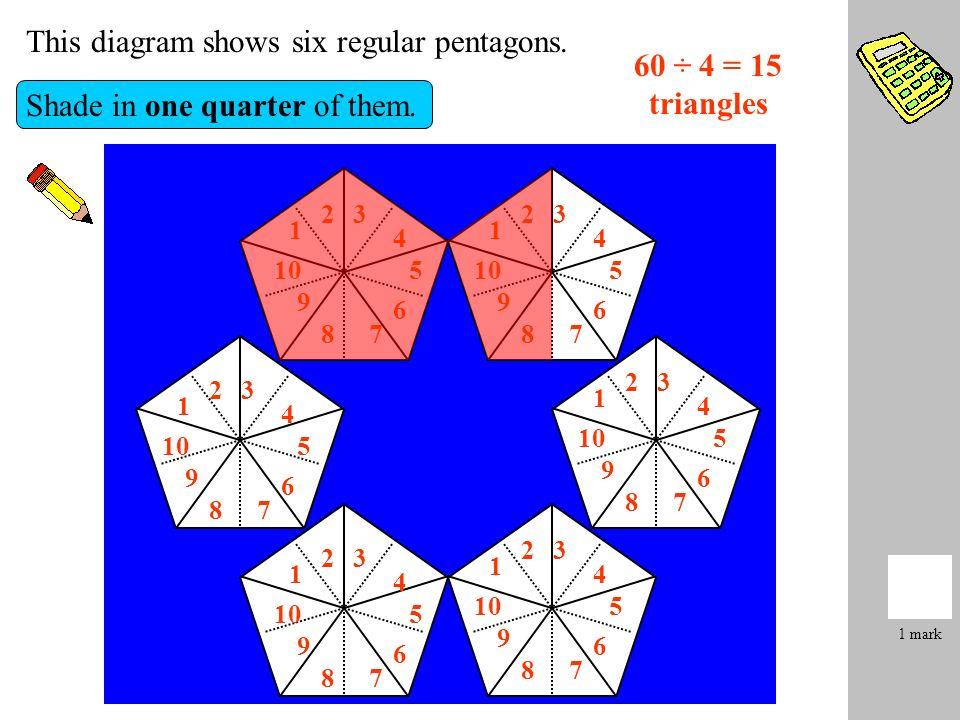 Tj Maths Worksheets 1b – Tj Maths Worksheets